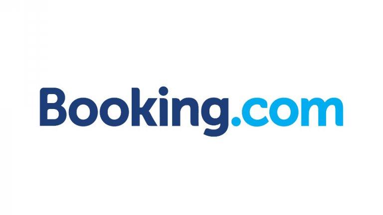 booking con