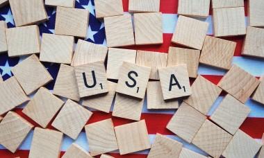 Co warto wiedzieć przed wyjazdem do USA?