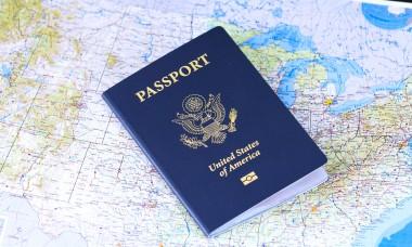 Jakie są rodzaje wiz do USA?