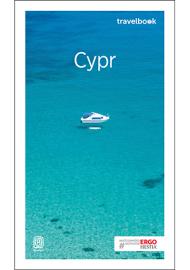 Cypr. Travelbook. Wydanie 3