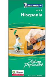 Hiszpania. Wydanie 1