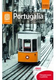 Portugalia. W rytmie fado. Wydanie 2