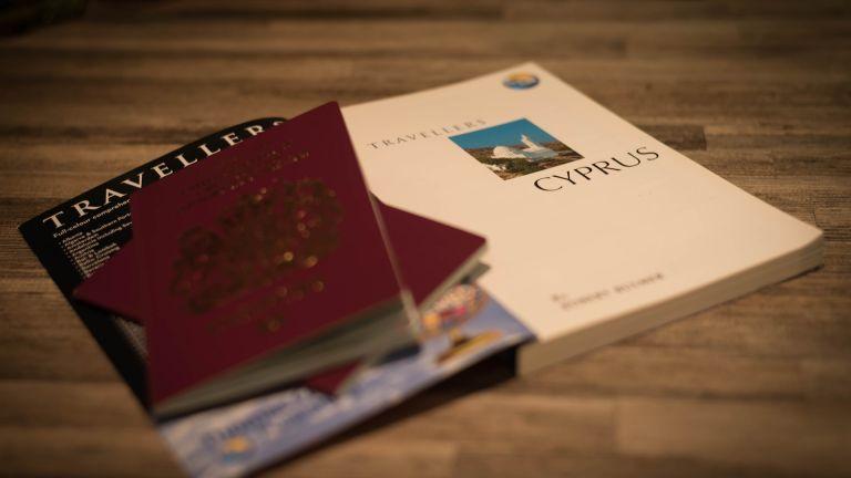 Co trzeba wiedzieć przy ubieganiu się o wizę?