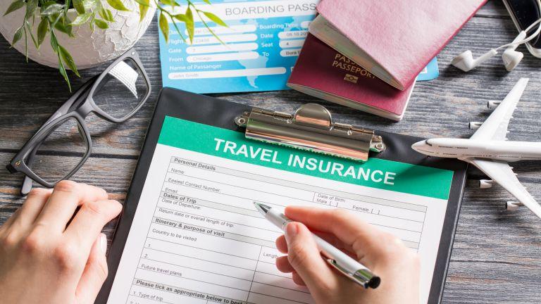 Ubezpieczenie turystyczne - co warto o nim wiedzieć?