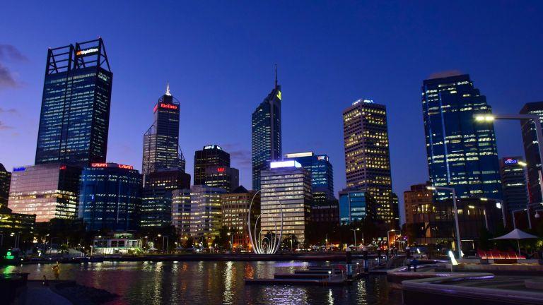 Australia w dobrej cenie już od 579,00 PLN!