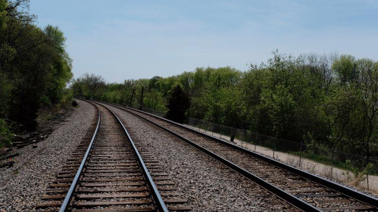Zmiany w rozkładzie jazdy pociągów w województwie warmińsko-mazurskim