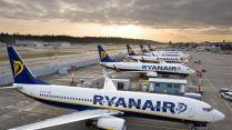 Ryanair zaprasza Polskie Linie Lotnicze LOT do Modlina