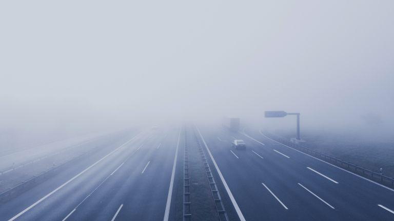 Europejski Tydzień Zrównoważonego Transportu w wielkopolskim