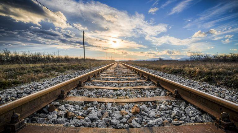 Koleje Mazowieckie podpisały umowę z Bombardier Transportation