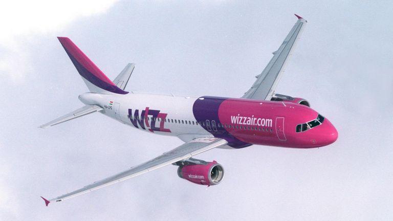 Więcej połączeń ze Szczecina do Oslo Tor liniami Wizz Air