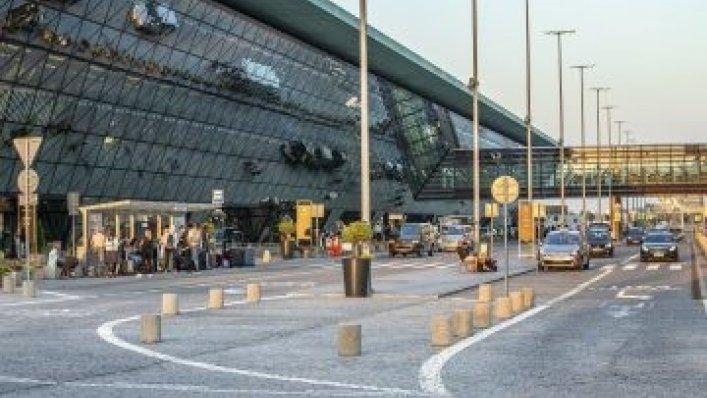 Dofinansowanie Kraków Airport do linii autobusowej z Dworca Głównego