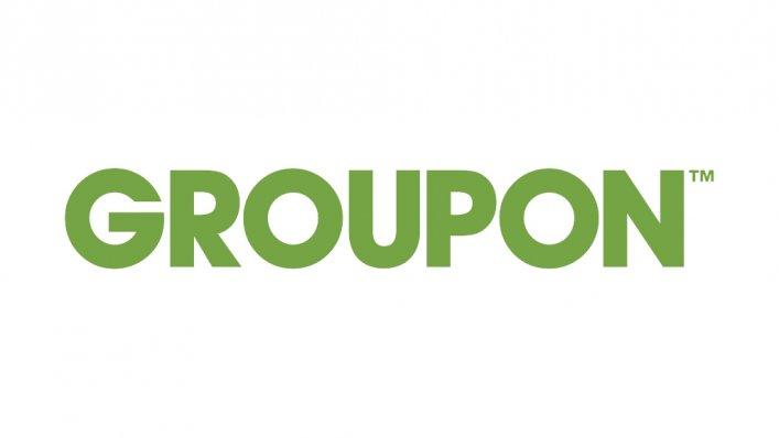 Groupon: Odbierz swoja niespodziankę!
