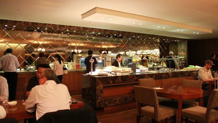 Grupon: 50% zniżka na członkostwo Priority Pass na wstęp do luksusowych salonów lotniskowych!