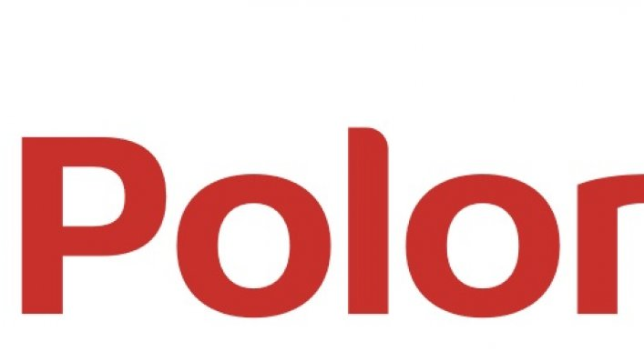 Nowa promocja od Polonus!