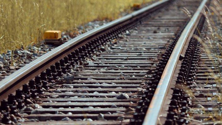 PKP Intercity S.A. – nowa kadencja