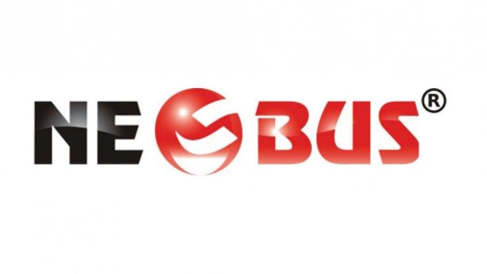Promocyjna pula tanich biletów z okazji Black Friday w Neobus!