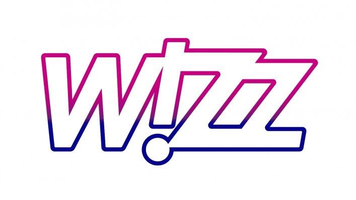 Wizz Air poszerza ofertę w Mołdawii