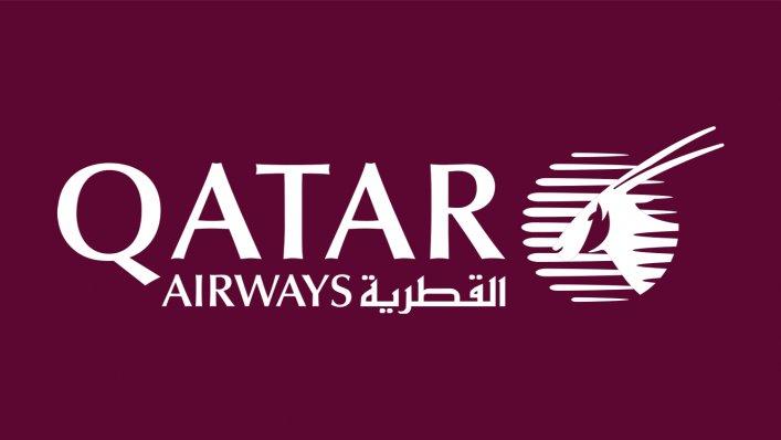 Wyjątkowa promocja Qatar Airways. Zaoszczędź aż do 50%!