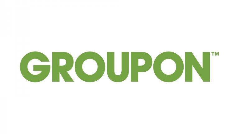 15% zniżki na oferty Groupon Travel!
