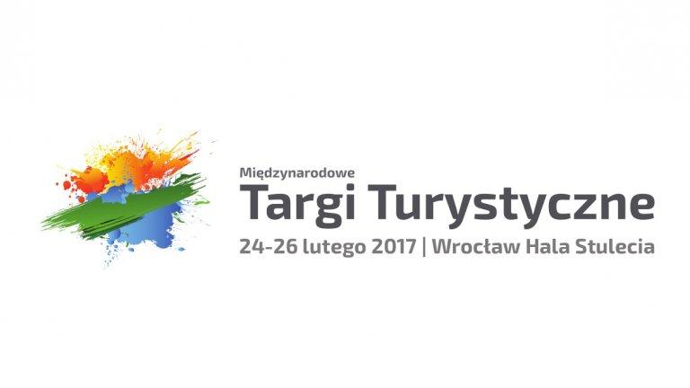 Międzynarodowe Targi Turystyczne we Wrocławiu 2017