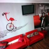 Flamingo Hostel 4