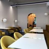 FutureNet Cafe Wrocław