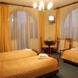 Hotel Tyniecki 3