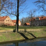 Zamek Topacz Resort & Art Spa